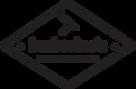 Logo-Barberinos_NERO.png