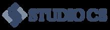 Studio-CS-Logo-Standard.png