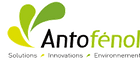 Antofenol.png