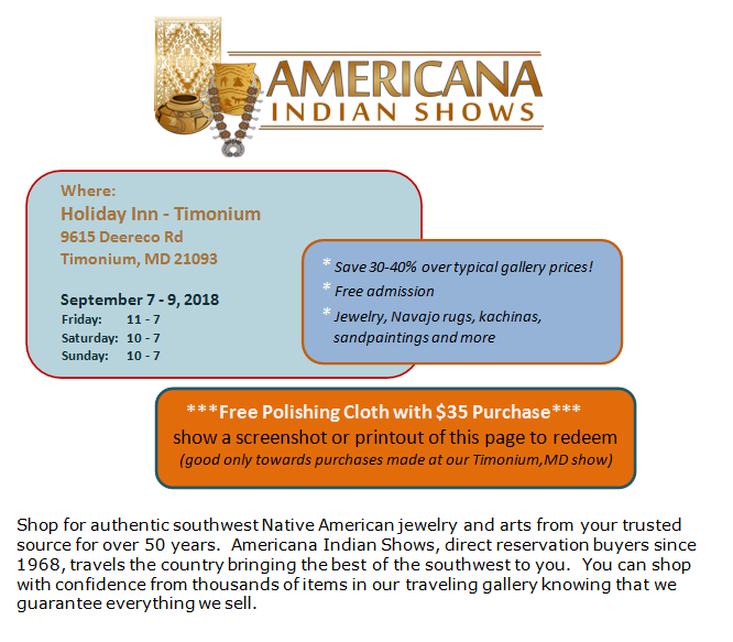 Timonium MD landing page Sept2018.png