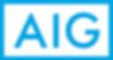 1024px-AIG_logo.svg.png