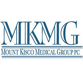 logo-mkmg.jpg
