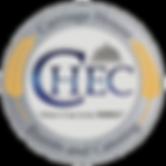 chc_logo-removebg-preview.png