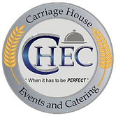 chc_logo-removebg-preview.png