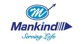 mankind-1543477036-1575629267.jpg