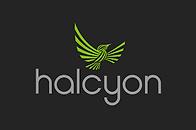 halcyonlogo.png