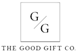 Good%2520gift%2520co%2520logo_edited_edi