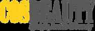 CosBeauty-logo-544x180.png