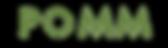Pomm_Logos%252520copy_edited_edited_edit