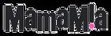 mamamia-logo-_edited.png
