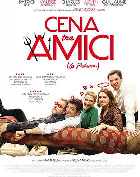 cena-tra-amici-film-poster-locandina-731x1024.jpg