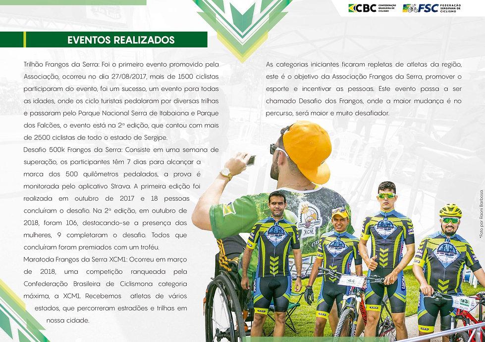 Apresentação_Frangos_da_Serra (1)-7.jpg