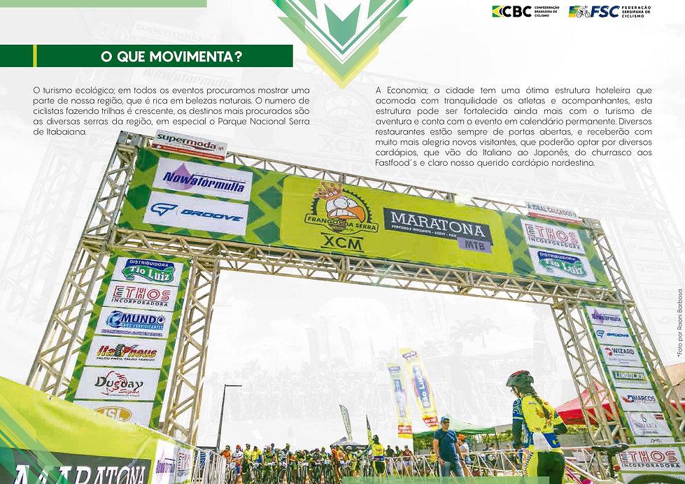 Apresentação_Frangos_da_Serra (1)-4.jpg