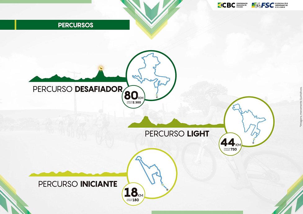Apresentação_Frangos_da_Serra (1)-11.jpg