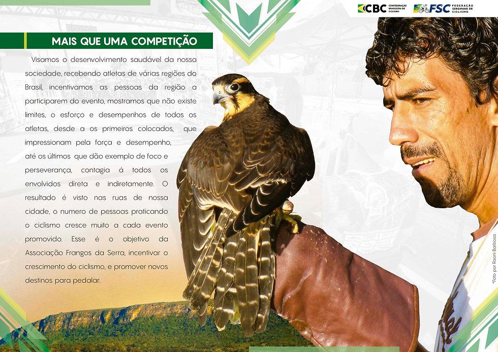 Apresentação_Frangos_da_Serra (1)-3.jpg