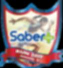 Logomarca Corrida Saber+_.png