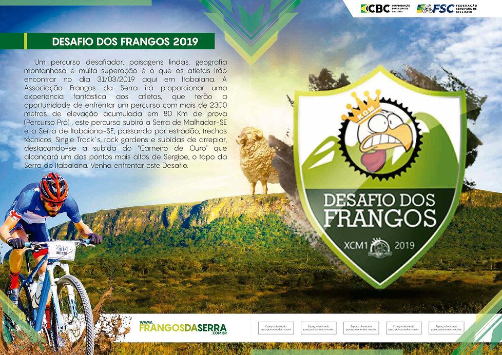 Apresentação_Frangos_da_Serra (1)-2.jpg