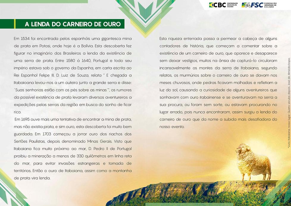 Apresentação_Frangos_da_Serra (1)-6.jpg