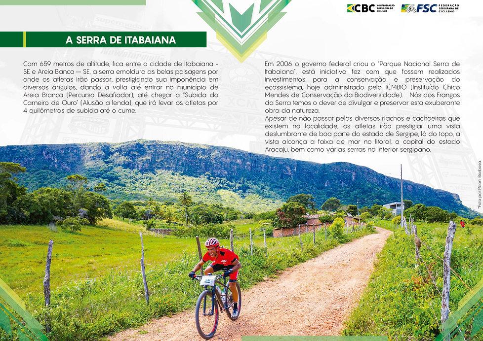 Apresentação_Frangos_da_Serra (1)-5.jpg