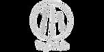 logo_vegoresto_facebook_edited_edited.pn