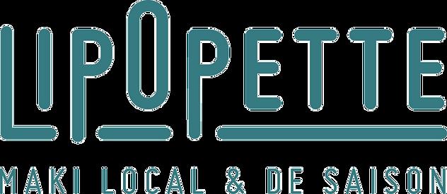 logo_lipopette_vertbleu_1600x800_edited.