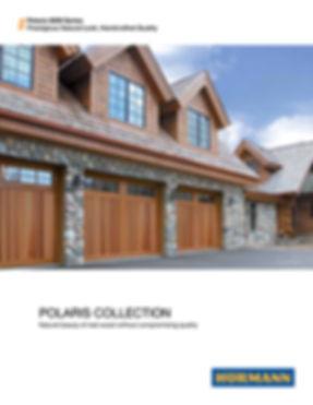 Polaris Brochure