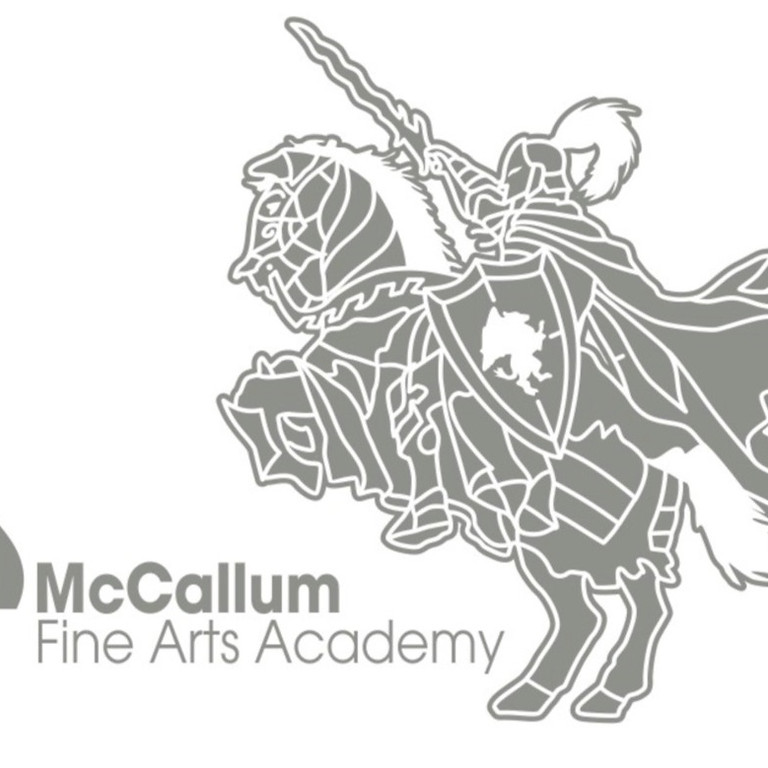 Fine Arts Academy Orientations for Fall 21-22