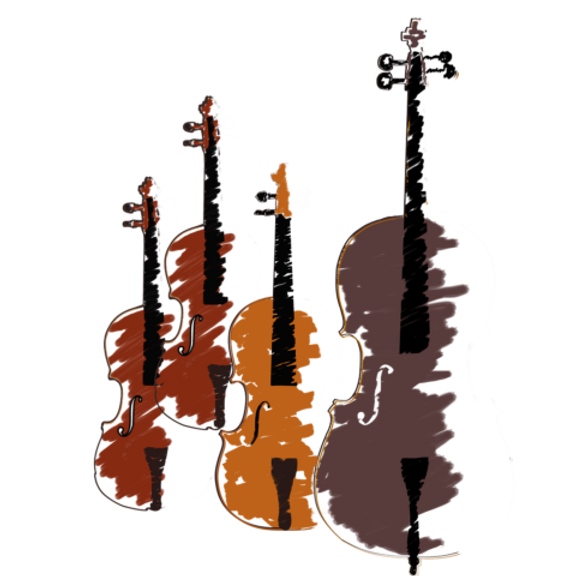 Showcase: Learn About Orchestra and Audition Preparation