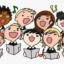Showcase 2020: Choral Studies Recording
