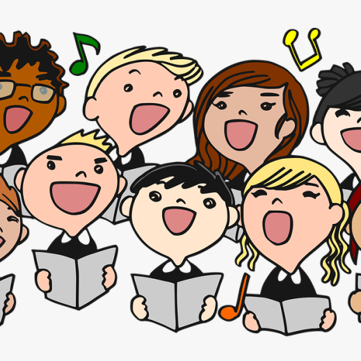 Showcase: Learn About Choral Studies and Audition Preparation