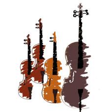 Showcase 2020: Orchestra Recording
