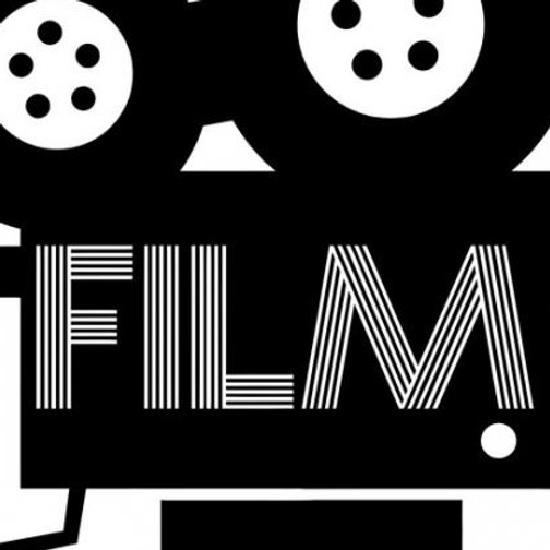 Showcase: Learn About Cinematic Arts and Audition Preparation
