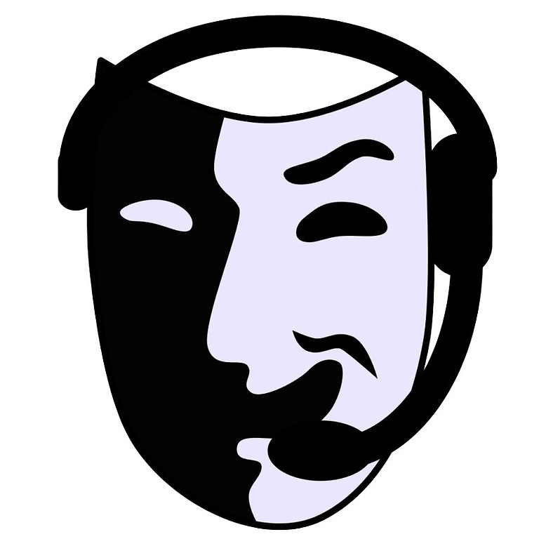 Showcase: Learn About Technical Theatre and Audition Preparation