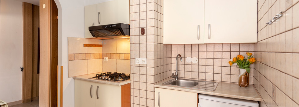 E-101-kitchen_1493.jpg