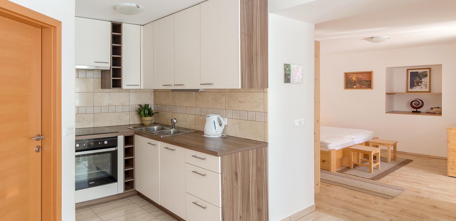 E-ENC-kitchen_2014.jpg