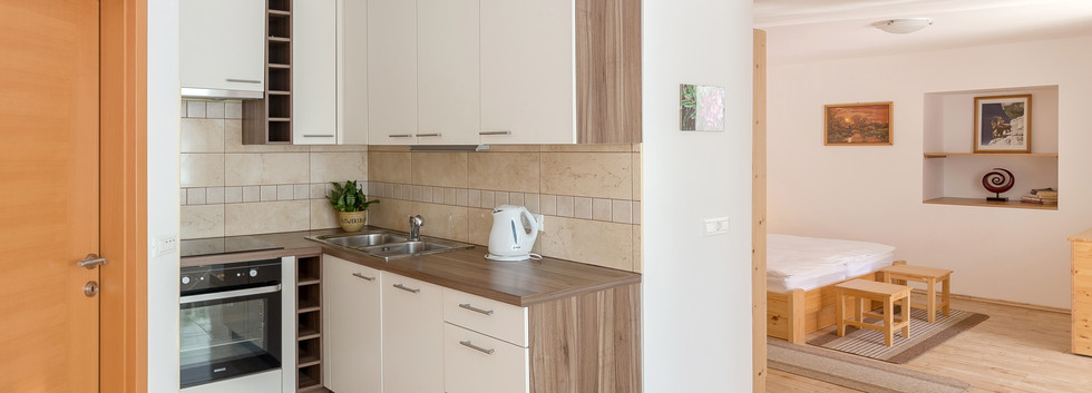 E-ENC-kitchen_2014.jpg