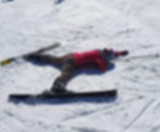 fallenskier.jpg