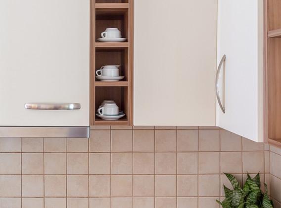 D-PL-kitchen_1986.jpg