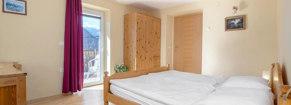 D-PL-bedroom_1945.jpg