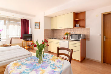 A-102-livingroom_1417.jpg