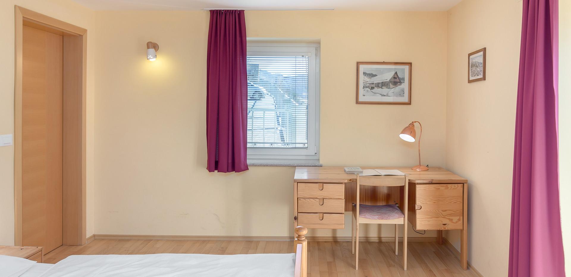 D-PL-bedroom_1951.jpg