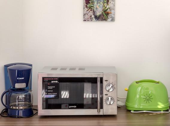E-ENC-kitchen_2020.jpg