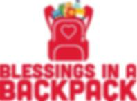 BLESSINGS IN A BACK PACK.jpg