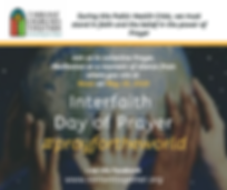DAY OF PRAYER FLYER (1).png