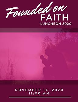 Founded on FAITH 2020 ART BACKGROUND (1)