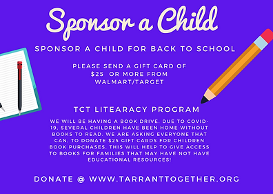 CHild Literacy Flyer (3).png