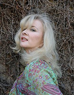 Deborah Gray 2015