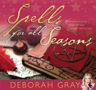 Spells for All Seasons
