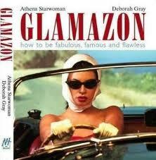 Glamazon book