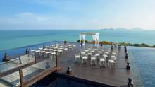 Affordable Beach Weddings?